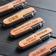 groomsmen pocket knife aliexpress buy personalized pocket knife custom knife