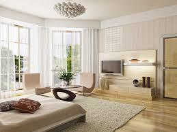 Beautiful Home Interior Design Styles - Beautiful home interior designs