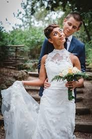 photographe mariage nancy photographe mariage nancy 12 sur 22 nicolas giroux photographe