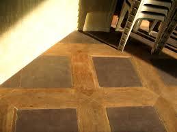 bedroom stunning wood tiles floor design and tile entryway