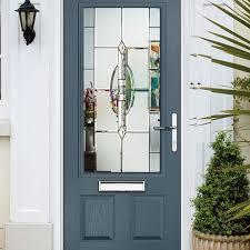 Back Exterior Doors Front External Doors Back External Doors Magnet Trade