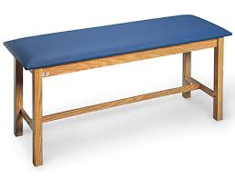 hausmann hand therapy table hausmann industries inc treatment tables