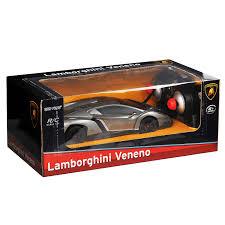 Lamborghini Veneno Year - qun feng electric rc car lamborghini veneno radio remote control