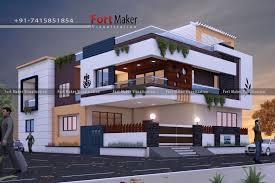home exterior design maker pin by fort maker on fort maker architecture pinterest house