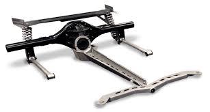 1968 camaro suspension upgrade 67 69 camaro torque arm suspension