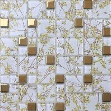 Kitchen Tiles Wall Designs 57 Best Backsplash Ideas Images On Pinterest Backsplash Ideas