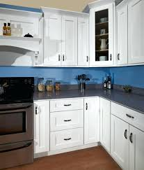coline kitchen cabinets reviews coline kitchen cabinets reviews home sets colors with white the