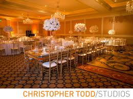 huntington wedding venues the langham huntington pasadena wedding photographer