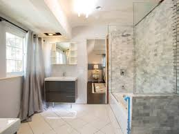 bathroom with subway tile top tips on choosing the shower tiles for your bathroom midcityeast