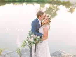 wedding photographers in maryland brent bohemian farm wedding in maryland md