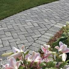 Best Patio Pavers 10 Best In Class Patio Pavers Brussels Patios And Weather