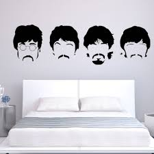 Wall Sticker Warehouse Pp Best Photo Gallery Wall Sticker Warehouse Usa Vintage Wall