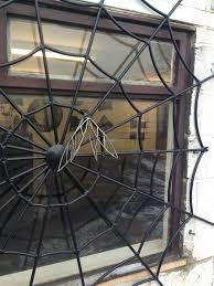 Decorative Spiders 297 Best Tangled Webs Images On Pinterest Spiders Spider Webs