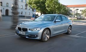 jm lexus service reviews 2013 bmw activehybrid 3 first drive u2013 review u2013 car and driver