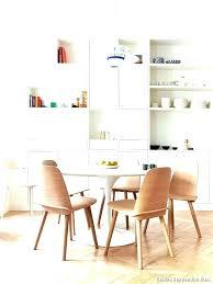 chaises cuisine couleur chaise cuisine couleur chaise cuisine couleur chaises cuisine