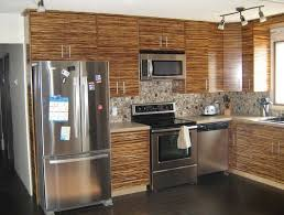 ikea kitchen cabinets reviews home design ideas
