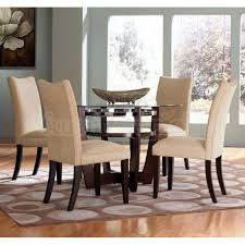 100 dining room chairs dallas dining room furniture dallas