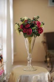 Centerpiece Vases Cheap Online Get Cheap Glass Centerpiece Vase Aliexpress Com Alibaba