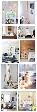 globe string lights indoor decorating with hanging globe lights indoors glitter inc