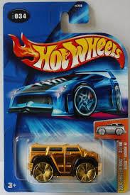 best 25 hummer h2 ideas only on pinterest hummer cars hummer