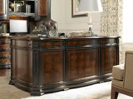 Hooker Brookhaven by Hooker Furniture Grandover Home Office Set Hoo502910563set