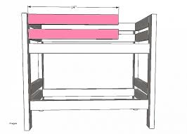 Doll Bunk Bed Plans Bunk Beds Baby Doll Bunk Bed Plans Awesome White Best Of Baby