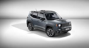 jeep hawk trail 2015 jeep renegade trailhawk conceptcarz com