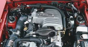 93 mustang engine we ford s past present and future 1987 1993 ford mustang