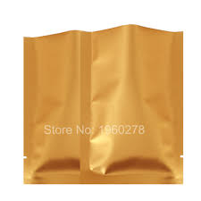 online get cheap gold food coloring aliexpress com alibaba group