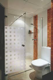 Fix Shower Door Glas Folie Op Douchedeur Static Premium D C Fix Pinterest