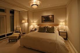 String Of Lights For Bedroom by Bedroom String Lights For Bedroom Decorative Lights Indoor