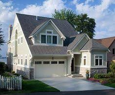 plan 6906am craftsman touches with options house plans