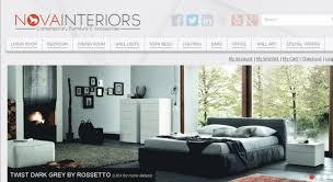 Nova Interiors Access Novainterior Com Nova Interiors Modern Furniture And