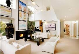 stylish living room dgmagnets com