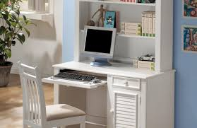 Corner Computer Workstation Desk Desk Best Small Computer Workstation Desks Beautiful Computer