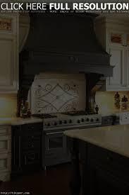 kitchen hood designs ideas kitchen design ideas