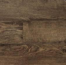 nuvelle laminate flooring wood house floors