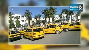 chambre des proprietaires la chambre syndicale des propriétaires de taxis revendique la
