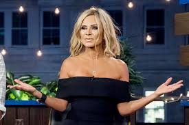 tamra judge on what getting a lower facelift is really like