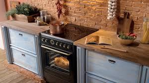 31 provence style kitchen ideas youtube