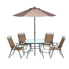 outdoor l post replacement parts hton bay umbrella replacement parts patio furniture replacement