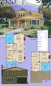 plan 900401brb multi gabled 4 bed shingle style house plan