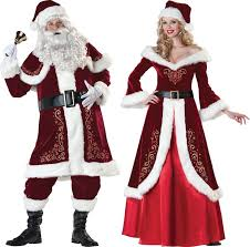 26 best christmas costumes u0026 cosplay images on pinterest