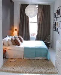 Design Ideas For Small Bedroom 29 Great Small Bedroom Design Ideas Style Motivation