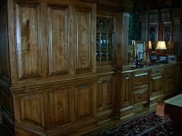 paneled rooms u2013 franz architectural woodwork