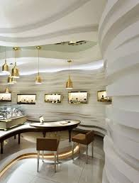 best 25 jewelry store design ideas on pinterest jewellery shop