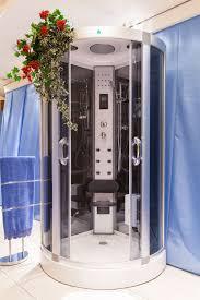 little eden 80x80 sauna bagno turco e ozonoterapia u2014 import for