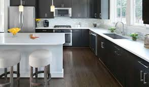 the exceptional design ideas for a new kitchen tel kitchens