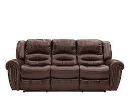 Leather Sofas Quick Delivery Sofas Sofa Couches Leather Sofas And More Raymour And