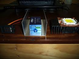 wiring digital voltmeter ammeter without shunt